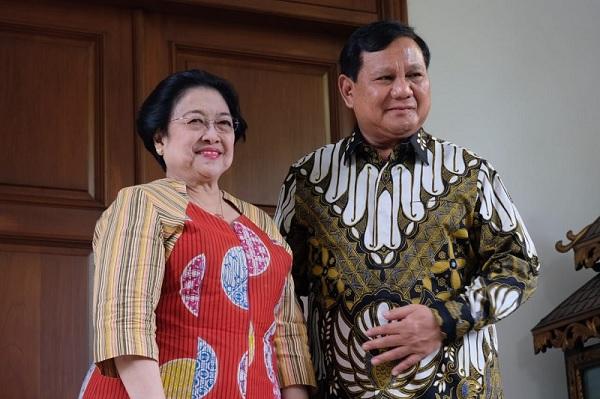 Eva ke Mardani Ali Sera: Merendahkan Prabowo Dari Sisi Mana?