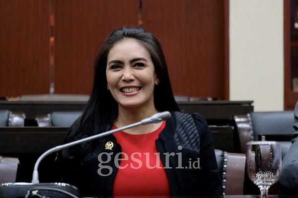 Hasil Audit Pelindo II Telah Diserahkan ke Erick Thohir