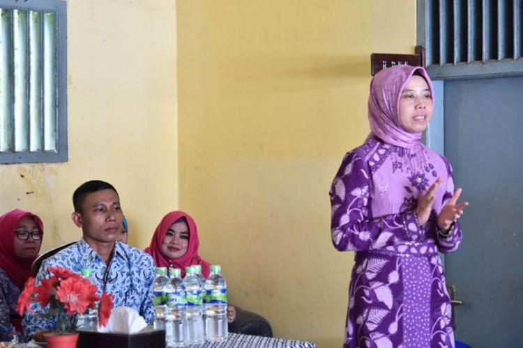 Masyarakat Subang Butuh Pembangunan Pelabuhan