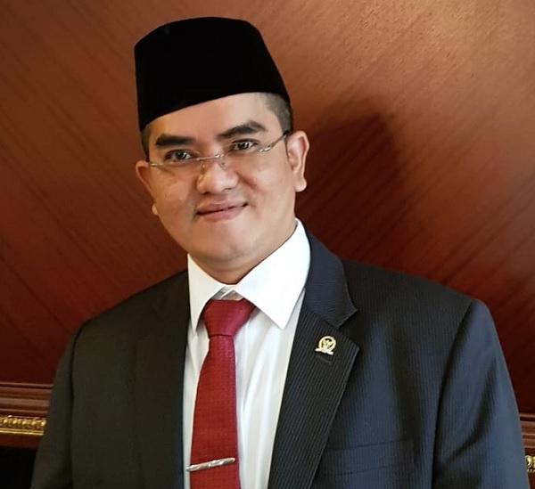 Soal Jargas, Gus Falah Pertanyakan Sumber Gas PGN