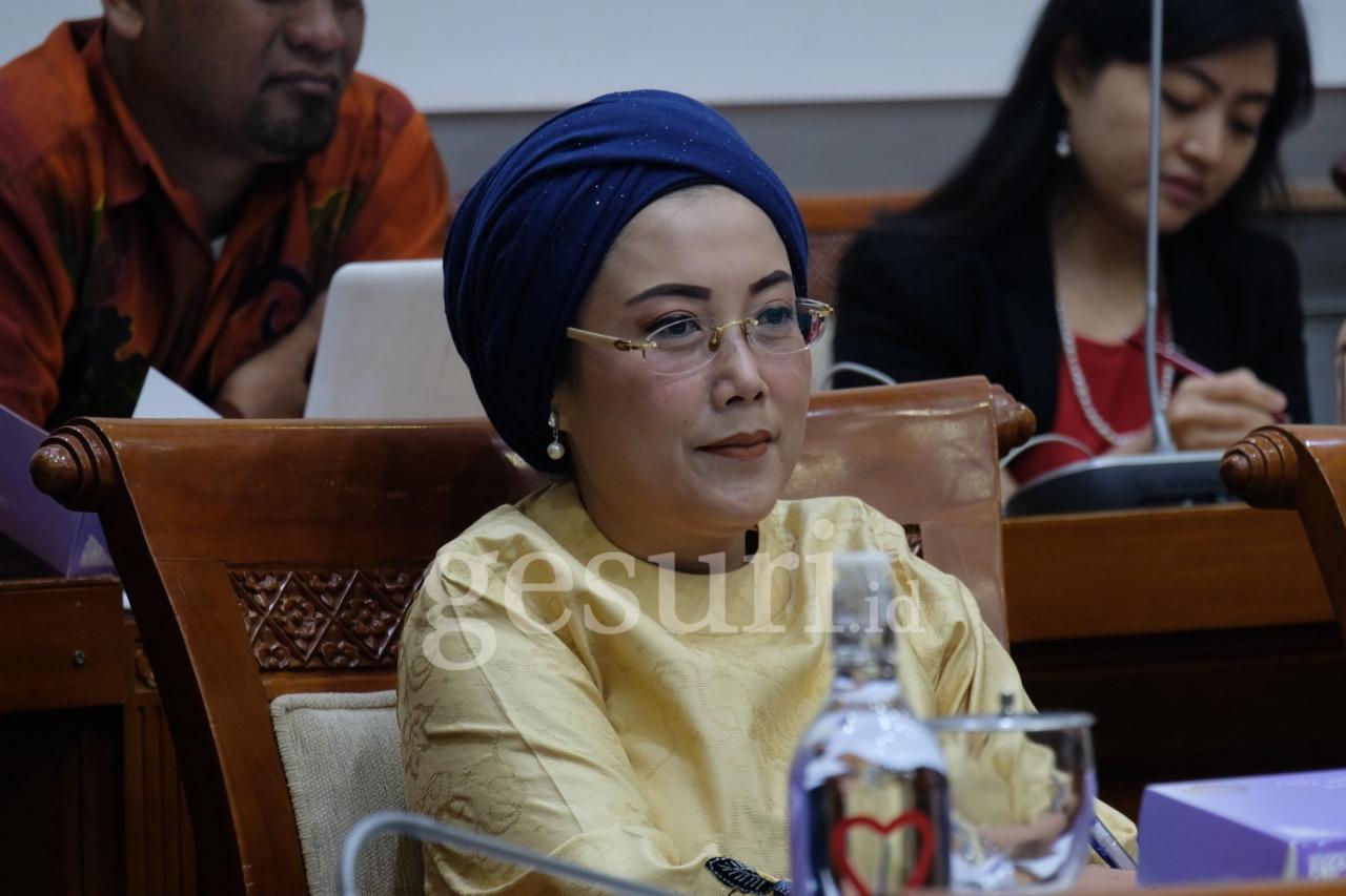 Pembangunan Asrama Haji di Indramayu Perlu Akses Tol