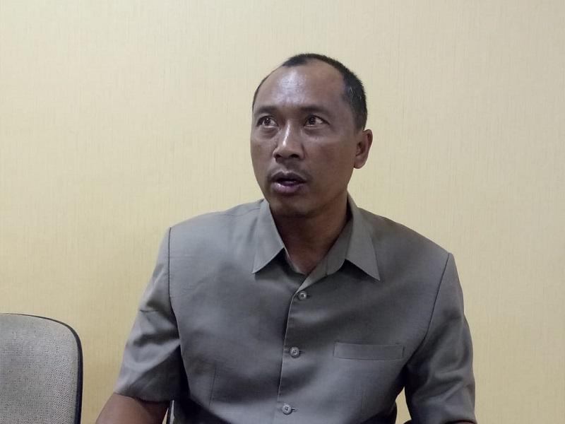 Diusulkan Pembangunan Tempat Ibadah 6 Agama di DPR