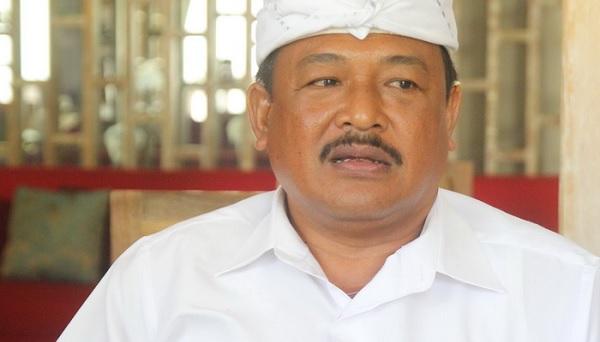 Pilkada Denpasar, Ketua DPC PDI Perjuangan Diunggulkan