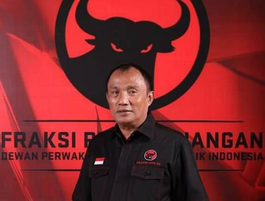 Effendi Desak Menteri KKP Lakukan Kajian Mendalam