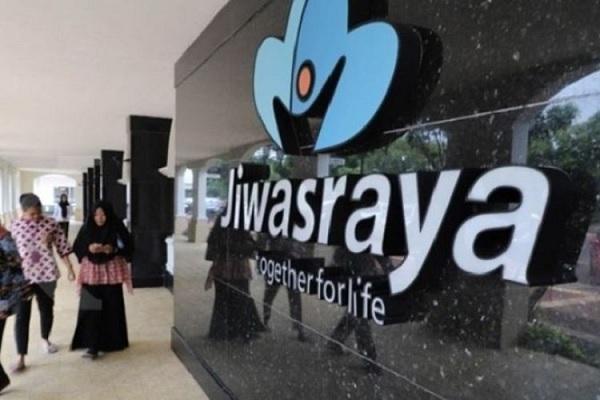 Pernyataan Jokowi Soal Jiwasraya Tidak Salahkan Siapapun