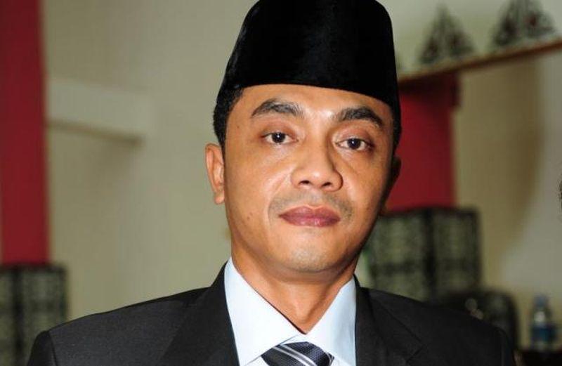 Bacalon Gubernur Kalteng Berpeluang Diumumkan Saat Rakernas