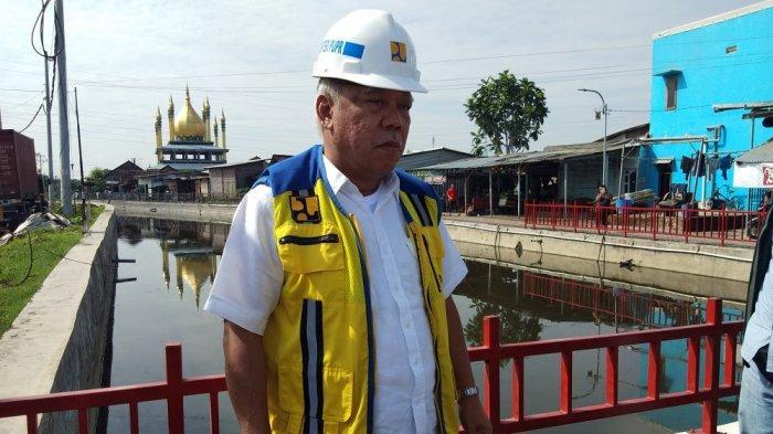 Terowongan Nanjung Efektif Atasi Banjir di Kabupaten Bandung