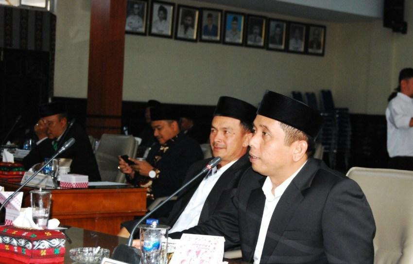 Produk Asli Aceh Tengah Diminta Didaftarkan ke HAKI