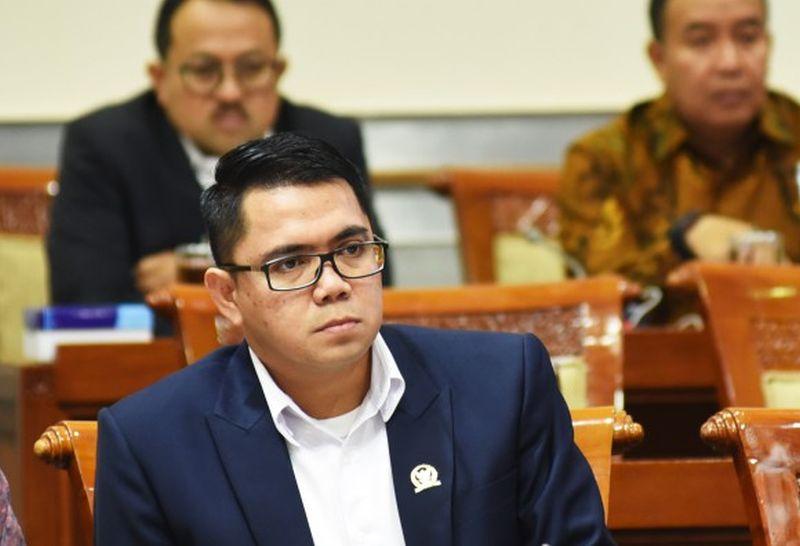 Penanganan Jiwasraya Harus Utamakan Restorative Justice