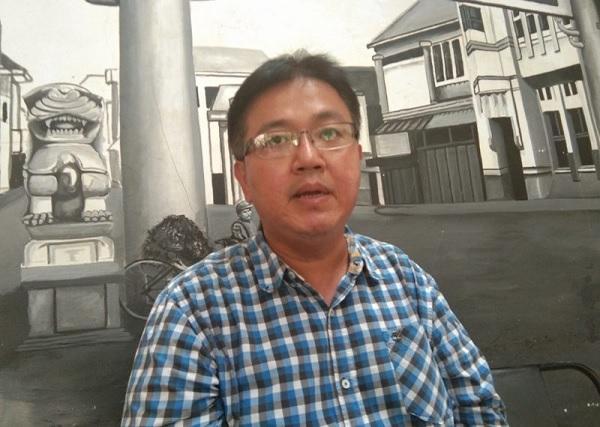 PDI Perjuangan Jatim Optimistis di Pilwakot