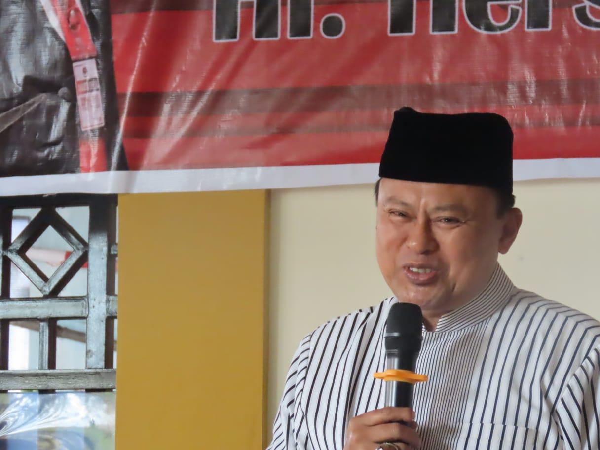 Pemindahan Ibu Kota Negara Bantu Dongkrak Pariwisata Sulut