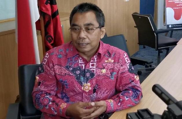 Anies Dinilai Halusinasi Jadi 'Bapak Transportasi Jakarta'