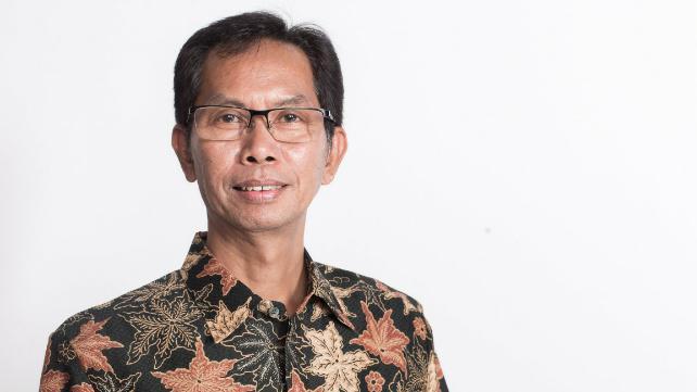 Kader PDI Perjuangan Surabaya Siap Semarakan Imlek 2571