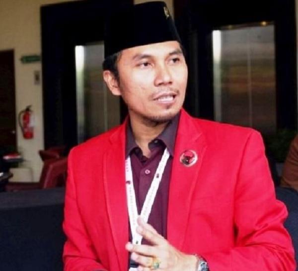 PDI Perjuangan Jambi Belum Putuskan Bakal Calon Gubernur