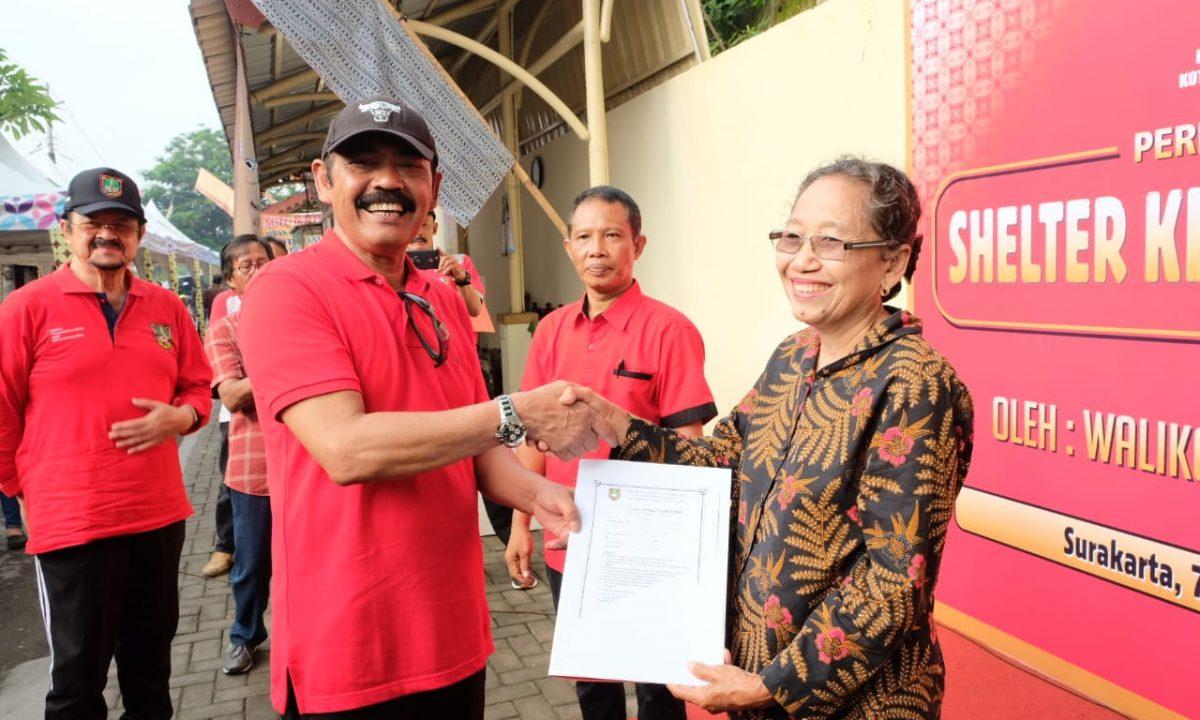 Rudy Sudah Kantongi Izin Penggunaan Stadion Manahan
