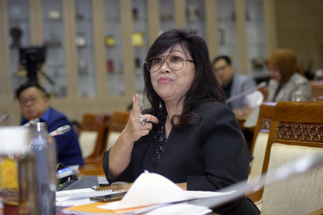 Adhi Karya Diminta Perbaiki Manajemen SDM