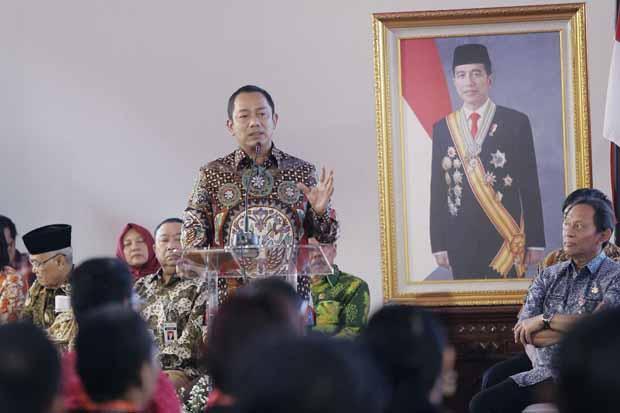 Selain Corona, Pemkot Semarang Fokus Tangani Ancaman DBD