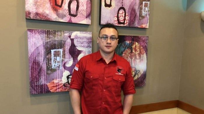 Hardiyanto Kenneth Kritik Anies Pangkas Rute TransJak