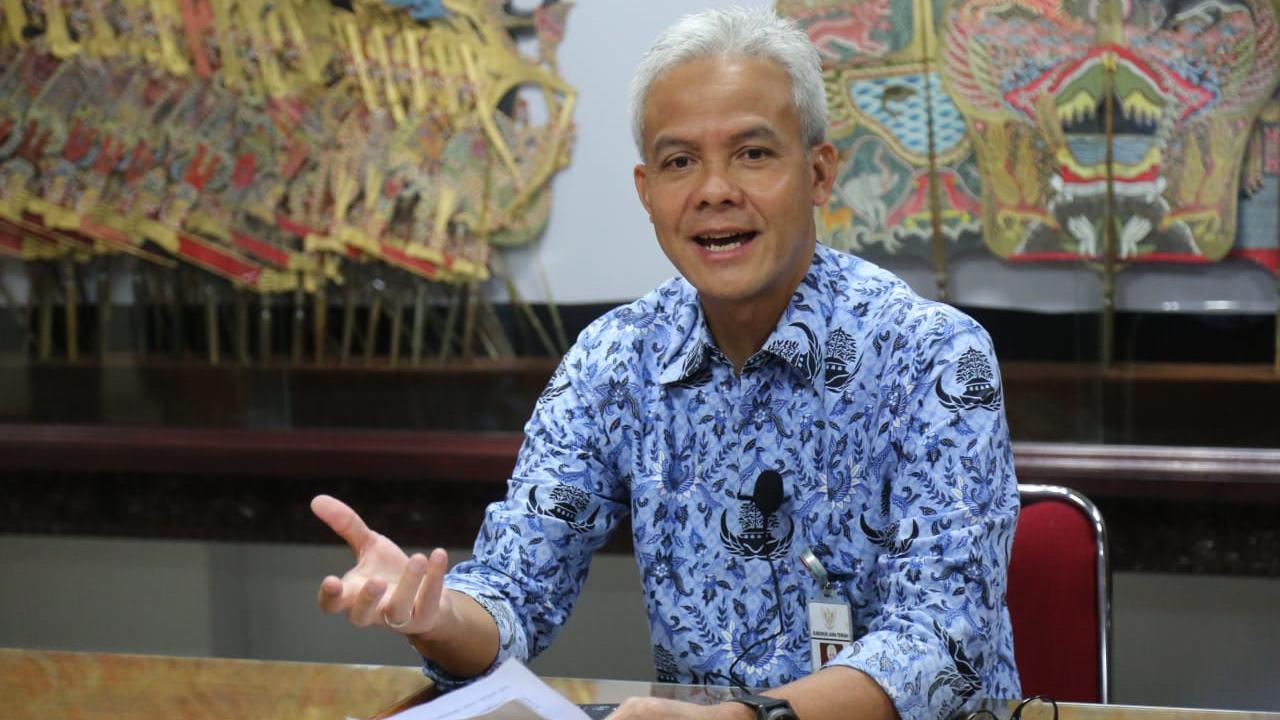 Solo & Semarang Jadi Prioritas Pemeriksaan Cepat Corona