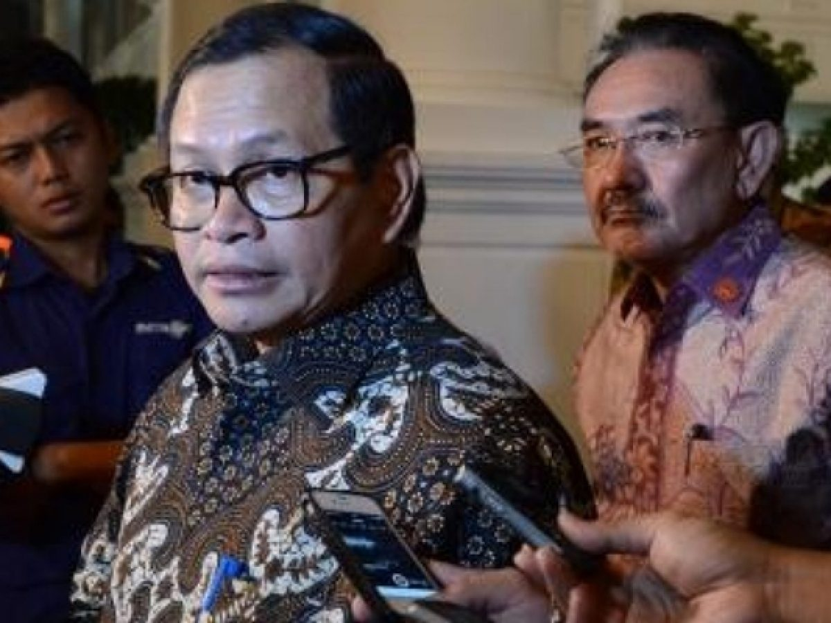 Usai Berduka, Presiden Jokowi Siap Ikuti KTT G-20