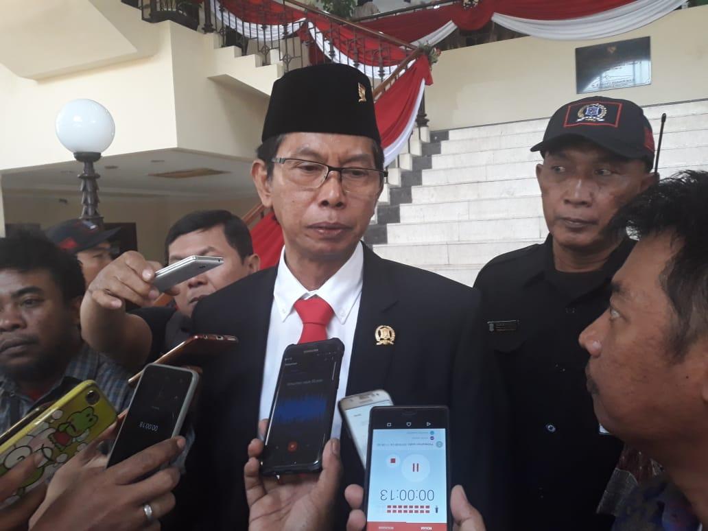 Hari Raya Nyepi, Ini Pesan PDI Perjuangan Surabaya