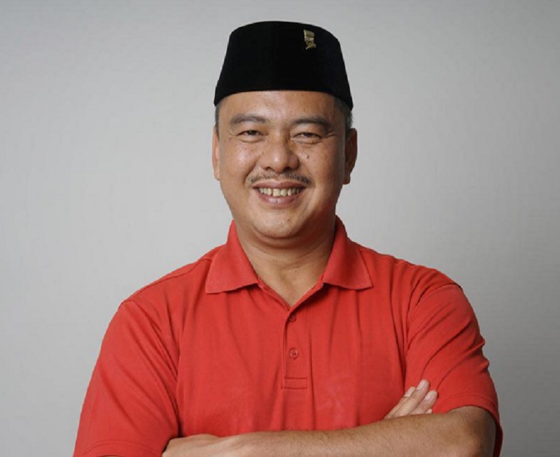 Absurditas Angka Kasus Covid-19 di Indonesia