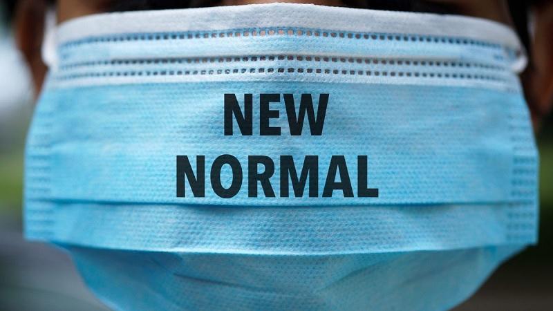Publik Harus Dicerahkan Tentang 'New Normal'