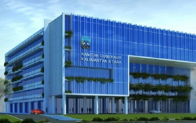 Pemprov Kaltara Jangan Jadi Beban Kabupaten/Kota!