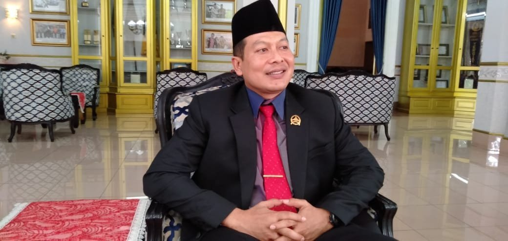 Banteng Malang Minta Pemkab Serius Terapkan PSBB