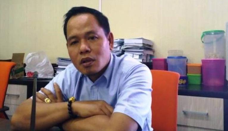 Syaifudin Kritisi Penanganan Covid-19 di Jawa Timur