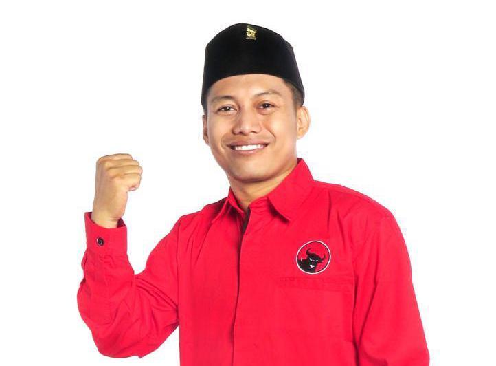 Banteng Surabaya Gelar Serangkaian Kegiatan Virtual