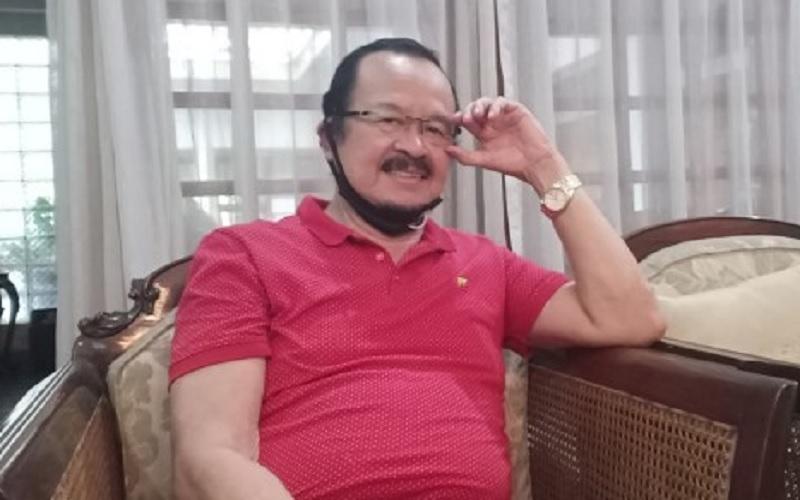 Pilkada Solo, Pengunduran Diri Achmad Purnomo Ditolak
