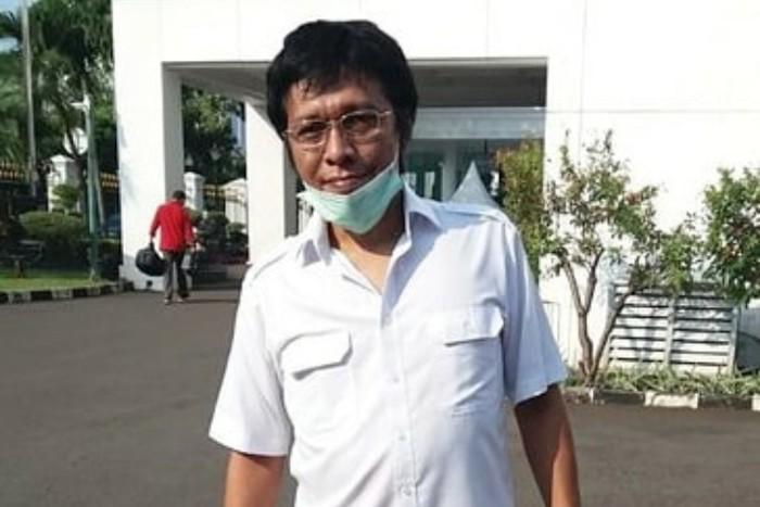 BUMN & UMKM Dalam Cerita & Angka, Siapa Pahlawan Sebenarnya?