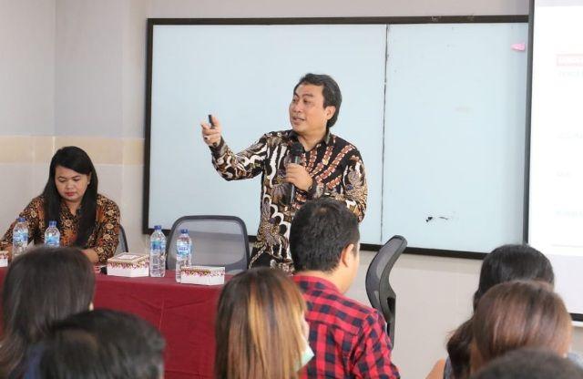 Pilkada Denpasar, DPP PDI Perjuangan Terima Masukan