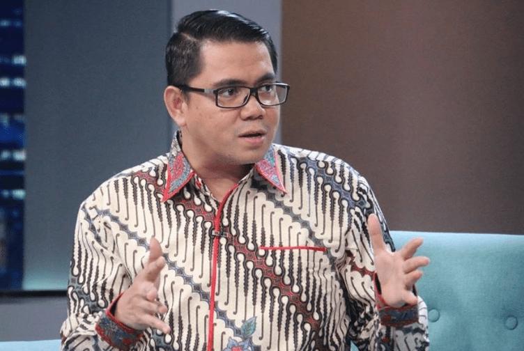 Arteria Pertanyakan Keterlibatan Bakrie di Kasus Jiwasraya