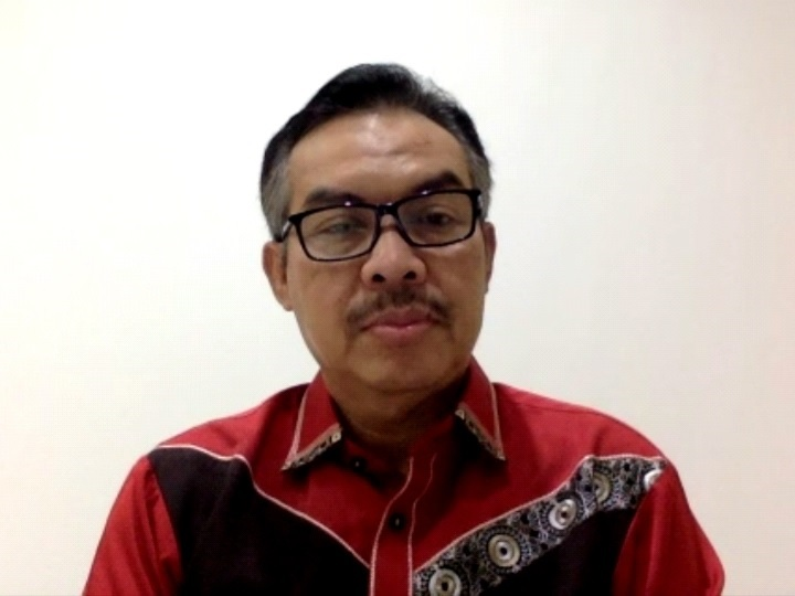 Kepala BKKBN Ingin Wujudkan Impian Bung Karno