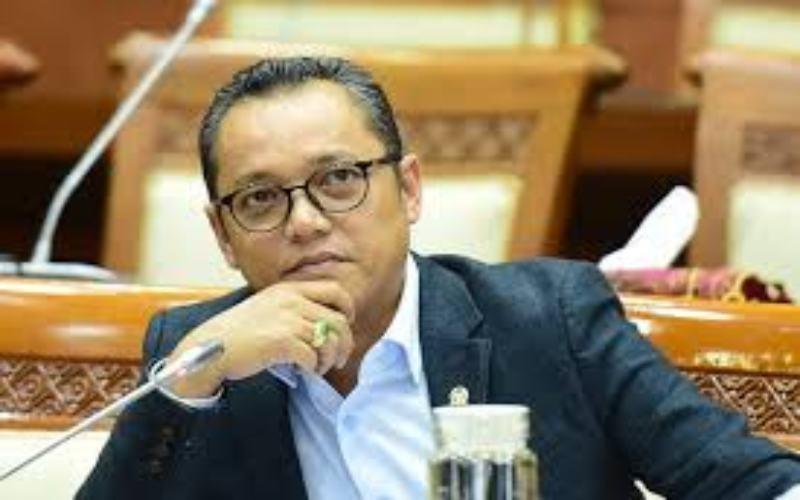 Utang Rp 1,88 T ke Hutama Karya, Dimana Kinerja Pemerintah?
