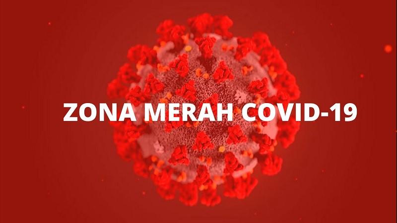 Kasus Covid Naik, Sanksi Tegas Pelanggar Protokol Kesehatan!