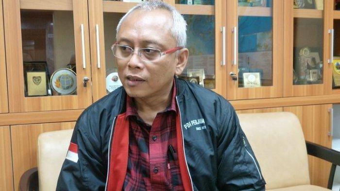 Arif Optimistis Herman Suherman Menangi Pilkada Cianjur