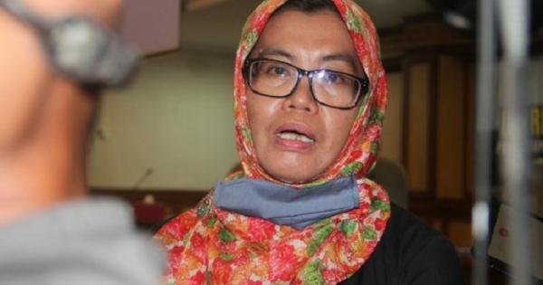 Pariwisata di Kulon Progo Wajib Terapkan Protokol Kesehatan