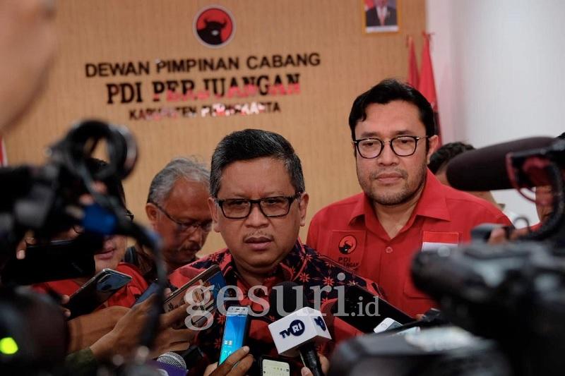 Bom di Bogor, Hukum Harus Ditegakkan Teror Jangan Dibiarkan!