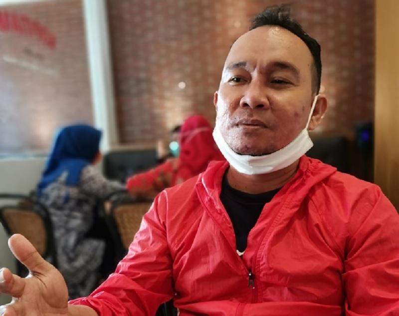Untuk DILAN, PDI Perjuangan Sambut Hangat Koalisi Hanura