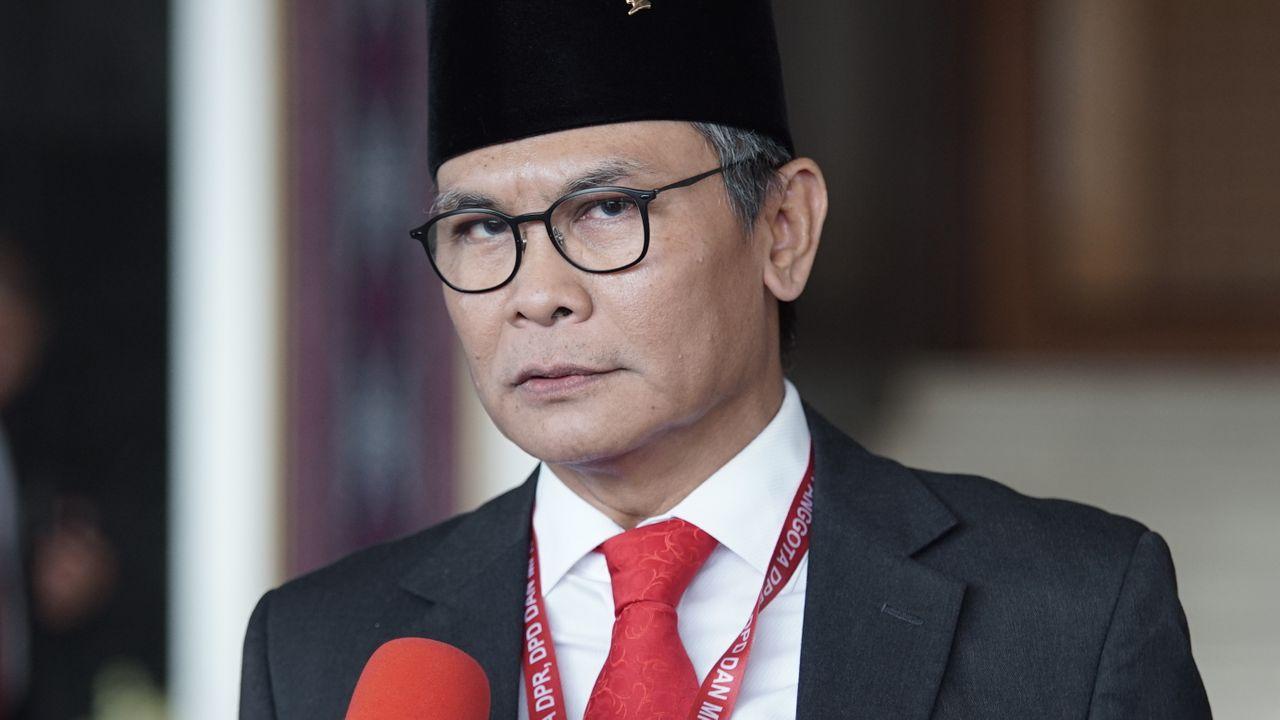 Johan Nilai Sulit Jaga Ketidaknetralan ASN Dalam Pilkada