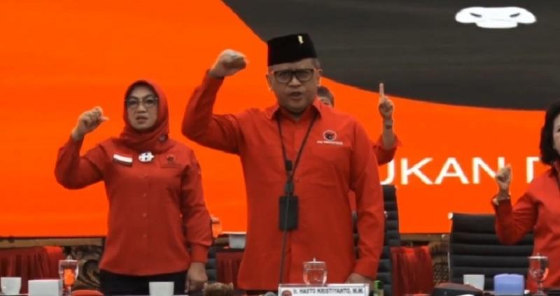 Contohkan Bobby-Aulia, Pemimpin Pro-Wong Cilik & Pancasilais