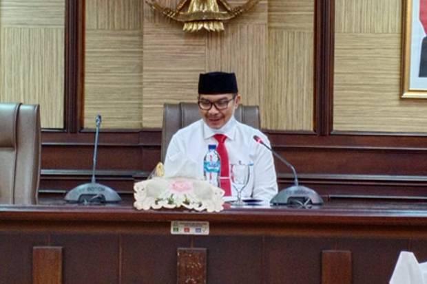 HUT ke-75 Indonesia, Jadi Momentum Perubahan Pola Pikir