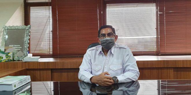 Pemprov Jateng Diminta Beri Perhatian Khusus ke UMKM