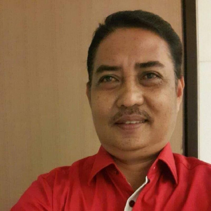 PDI Perjuangan Gorontalo Siap Salurkan Bantuan Banjir Bulawa