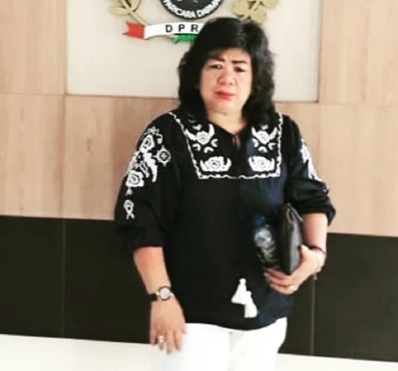 Tolak PSBB Ala Anies, Atty Dukung Bima Arya
