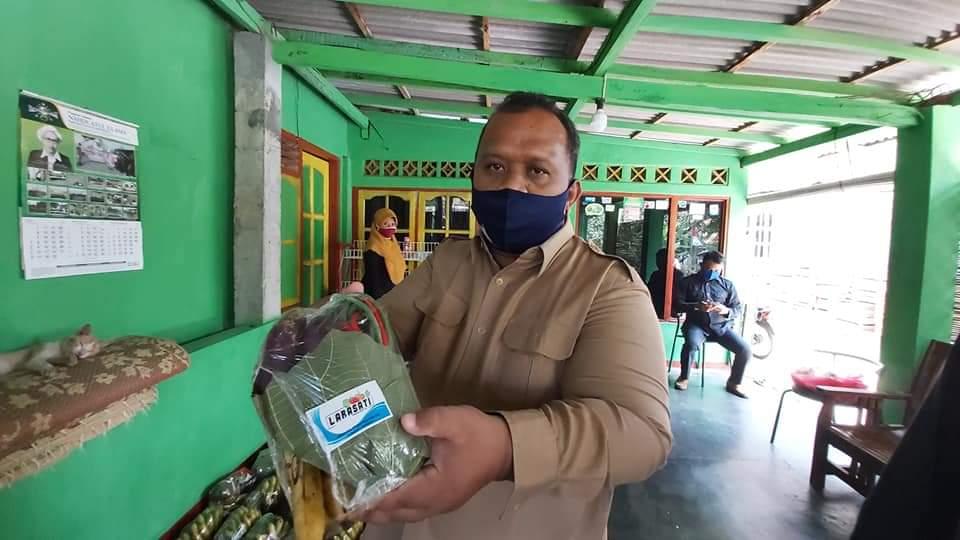Banteng Kulon Progo Pemkab Desak Keluarkan Diskresi
