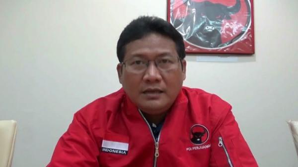 Banteng Sumut Kecam Penusukan Syekh Ali Jaber